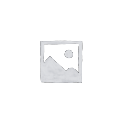 ,Κράκερς & Κριτσίνια  - placeholder - Home basic