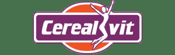 Το λογότυπο της Cereal Vit