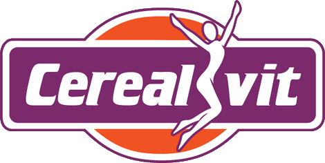 cereal-vit