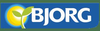 Το λογότυπο της Bjorg