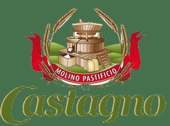 Castagno βιολογικά προϊόντα - castagno logo - βιολογικά προϊόντα Nature's House
