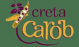 creta-carob