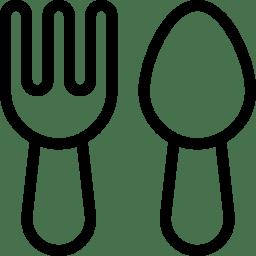 Βρεφικές και Παιδικές Τροφές