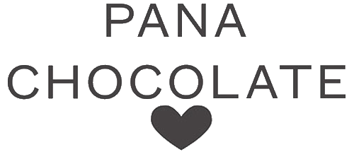 Pana Chocolate