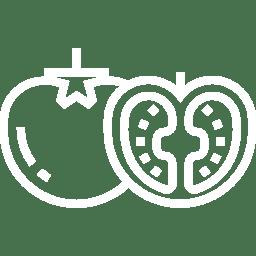 Προϊόντα Τομάτας Χωρίς Γλουτένη