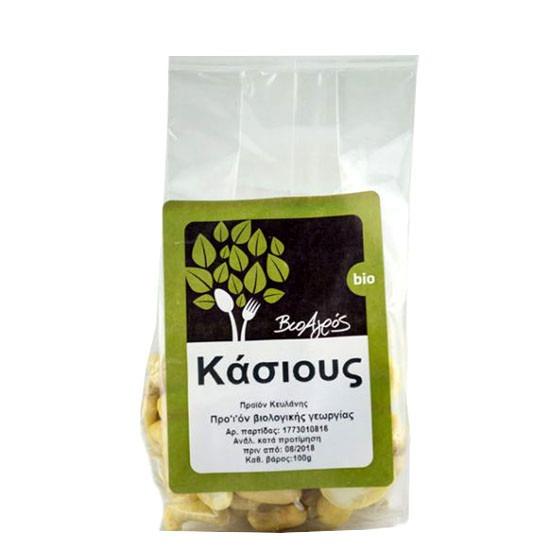 - vio agros viologika kasious 20794 NaturesHouseGR  - Βιο Αγρός Βιολογικά Κάσιους 100gr