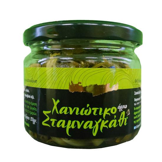 βιολογικά προϊόντα - stamnagkathi vase - βιολογικά προϊόντα Nature's House