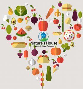 - faqs 41172 NaturesHouseGR  280x300 - Συχνές Ερωτήσεις
