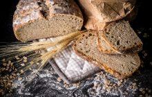βιολογικό ψωμί μαζί με στάχυα, στάρι και αλεύρι βιολογικά τρόφιμα - viologika proionta 21860 NaturesHouseGR  220x140 - βιολογικά προϊόντα – βιολογικά τρόφιμα