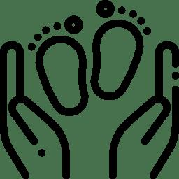 Βρεφική & Παιδική Περιποίηση