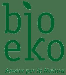 EkoBio