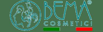 Bema βιολογικά προϊόντα - brand bema cosmeti logo - βιολογικά προϊόντα Nature's House