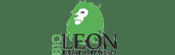brand bioleon logo