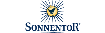 brand sonnentor logo