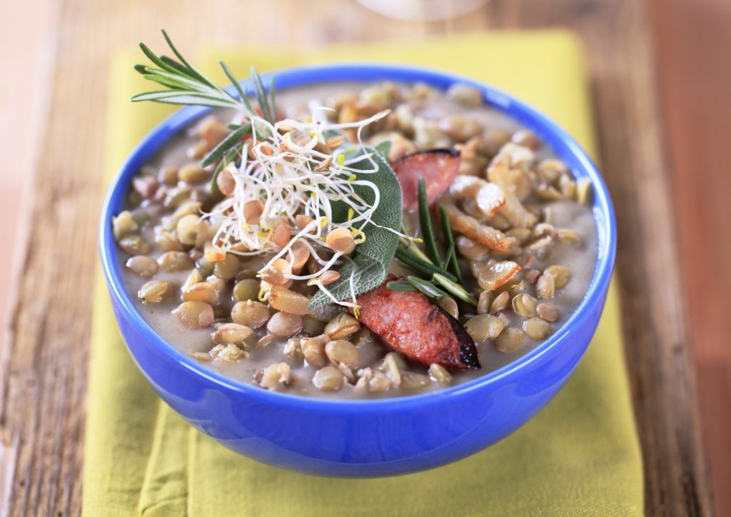 - fakes natureshousegr 1024x724 - Επτά φυτικές τροφές με περισσότερο σίδηρο από το κρέας