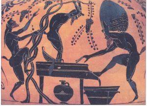 - i diatrofi ton arxaion ellinon 18225 NaturesHouseGR  300x217 - Η διατροφή των αρχαίων Ελλήνων