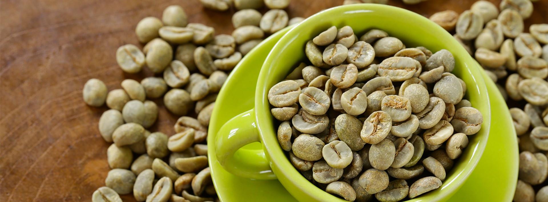 - ola osa prepei na ksereis gia ton prasino kafe 55849 NaturesHouseGR  - Όλα όσα πρέπει να ξέρεις για τον Πράσινο καφέ